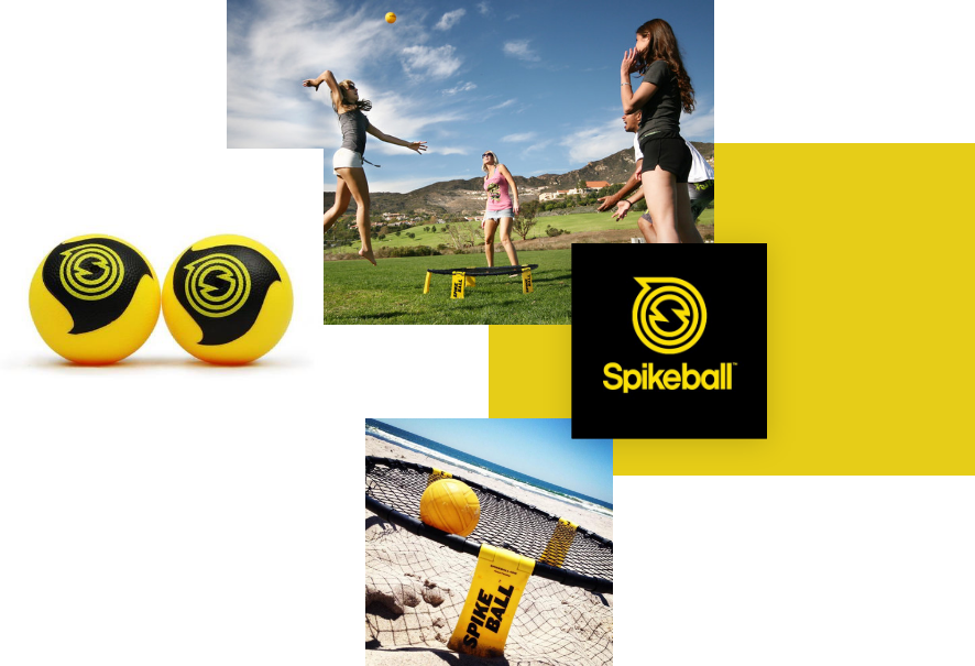 spikeballgroup@3x.png