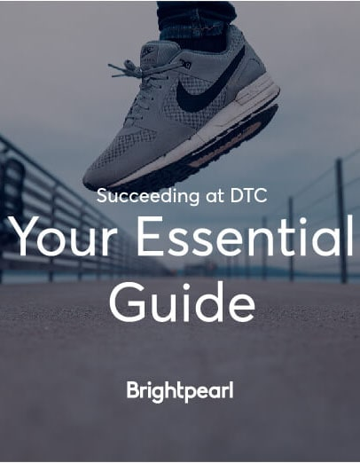 dtc-how-to-guide-min.jpg