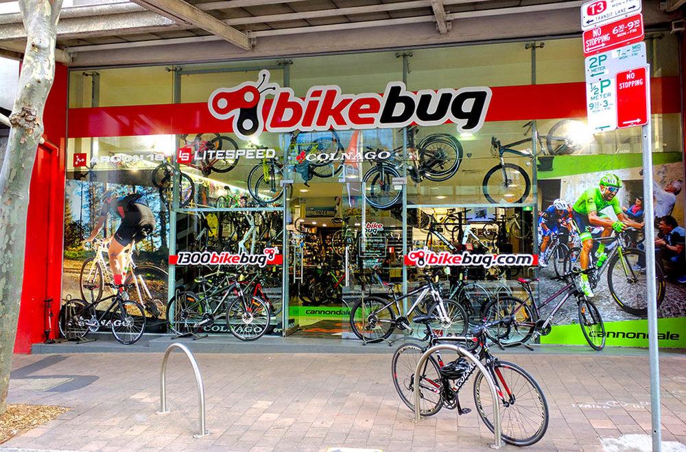 Bikebug.jpg