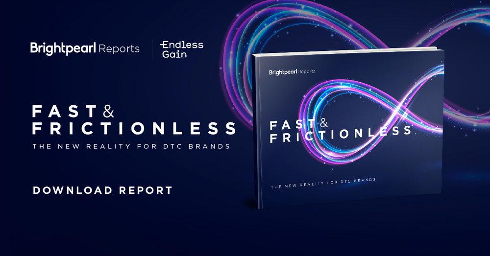 F&F-Report-social-assets-EG_Linkedin_1200x627 (1).jpg