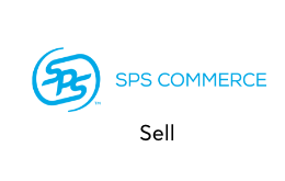 SPS Commerce Sell