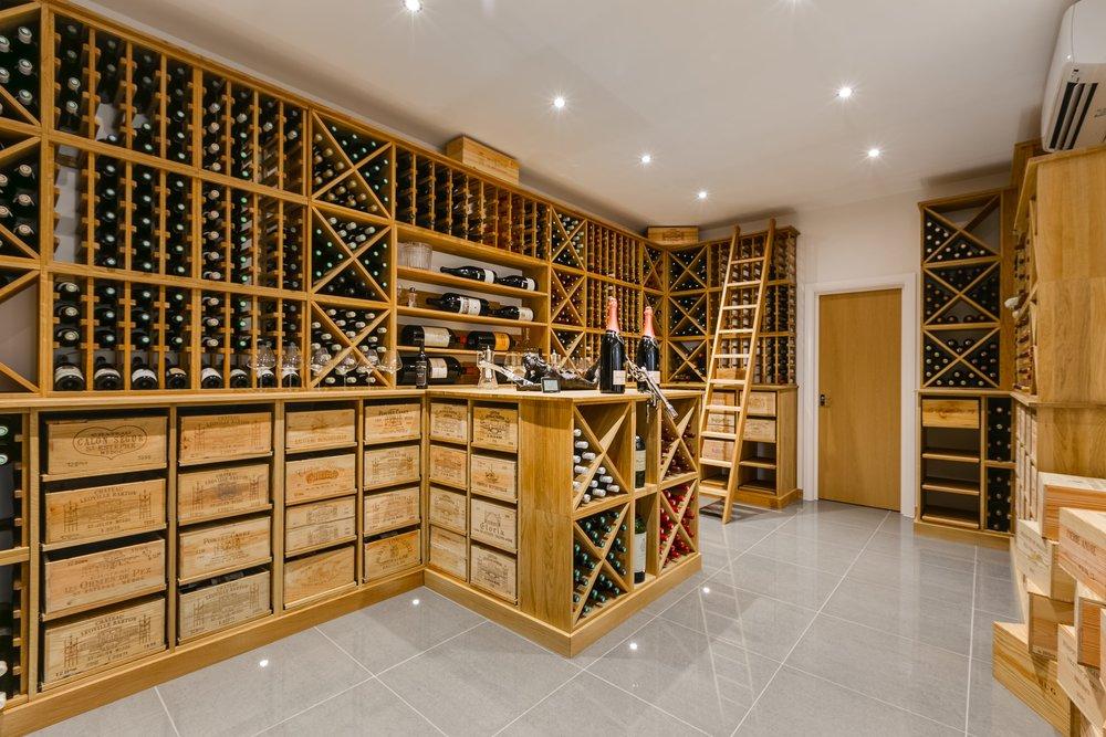 Wineware.jpg