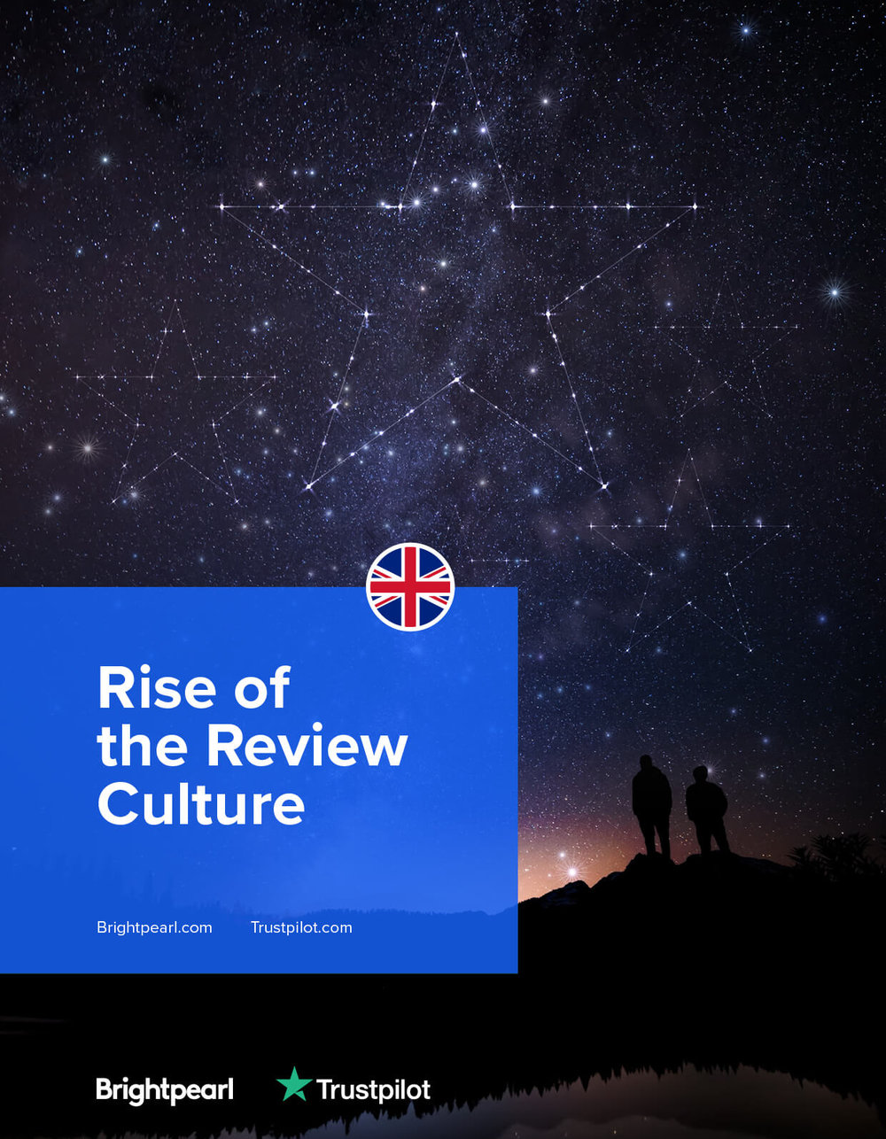 rotrc_report_uk--1-.jpg