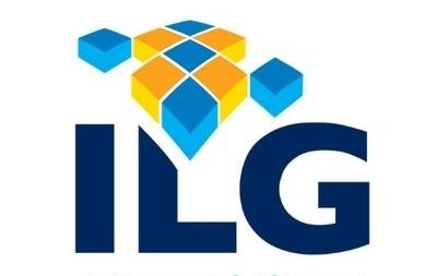 ILG UK