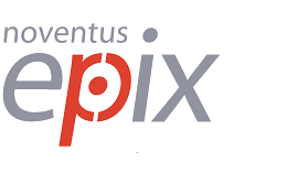 Epix (WMS of Noventus)