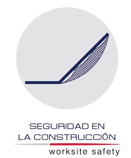 Seguridad en la Construccion : worksite safety