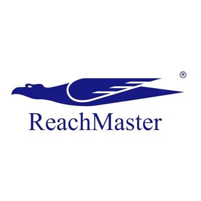entec.socios.comerciales.reach.master