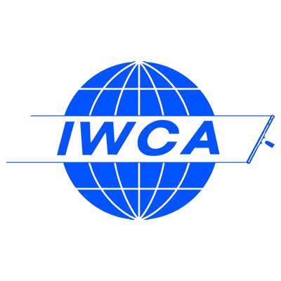 entec.membresias.iwca