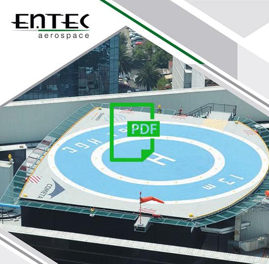 :: EnTEC aerospace - PDF ::
