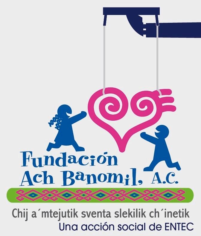 www.achbanomil.org.mx