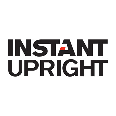 instant.upright