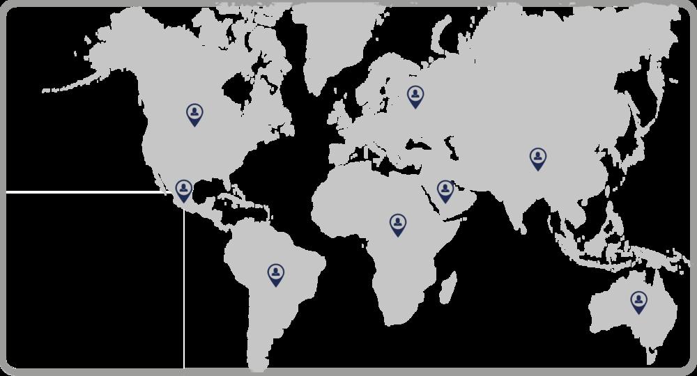 mapa.tractel