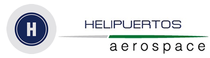 entec.helipuertos.aerospace
