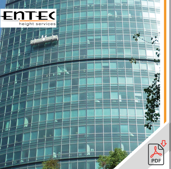 entec.height.services.mantenimiento.de.exteriores.pdf