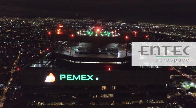 Pemex Nocturno 01.png
