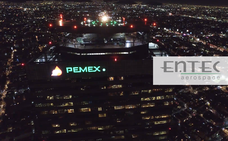 Pemex Nocturno 06.png