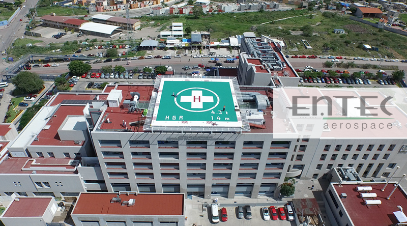 Hospital Alta Especialidad Morelos 06.png