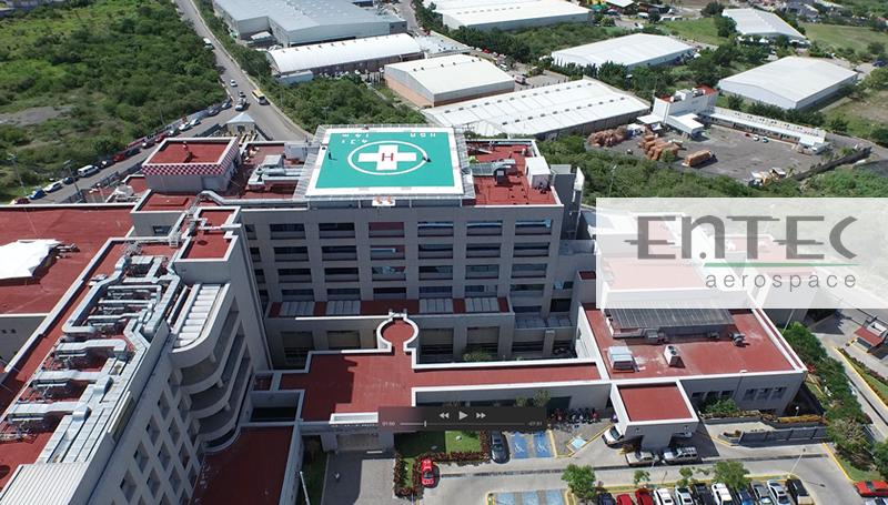 Hospital Alta Especialidad Morelos 07.png