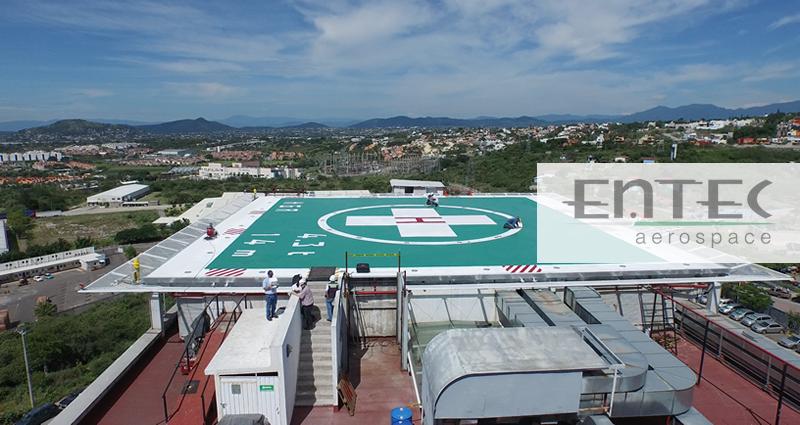 Hospital Alta Especialidad Morelos 04.png