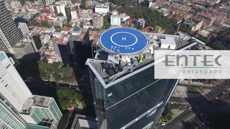 2015 - Torre Punta Reforma