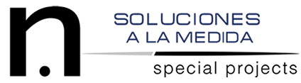 menu.soluciones.a.la.medida.special.projects.png