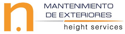 menu.mantenimiento.de.exteriores.height.services.png