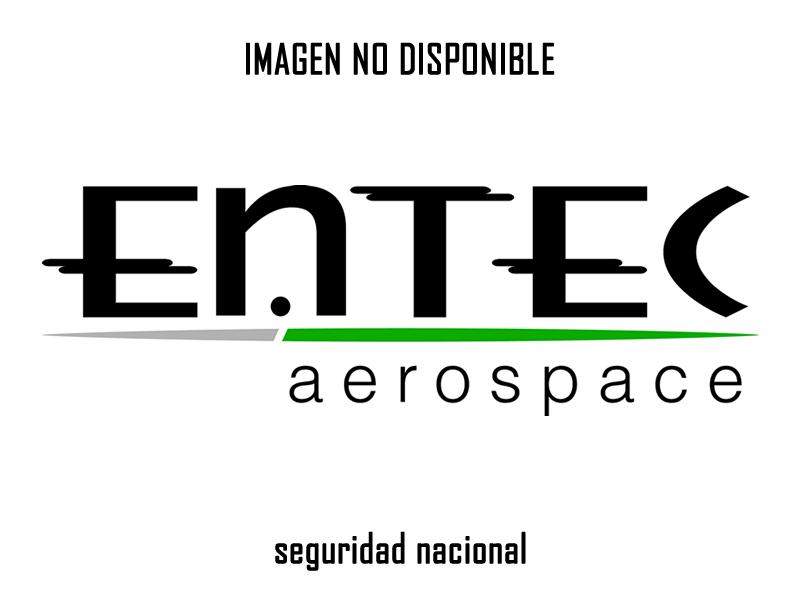 2011 - Helipuerto Papantla