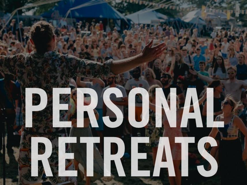 PERSONAL RETREATS.png