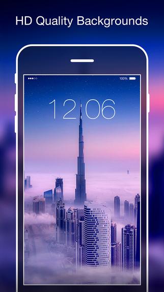手机截图1-2.jpg
