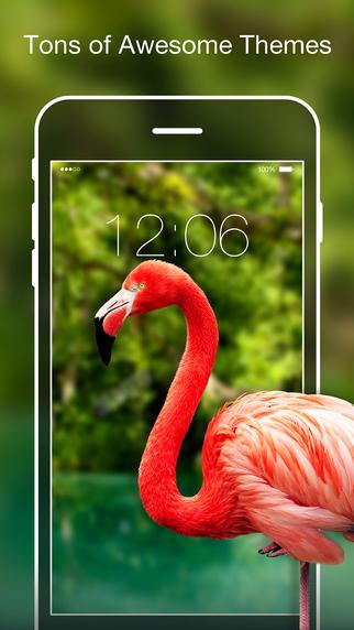 手机截图1-3.jpg