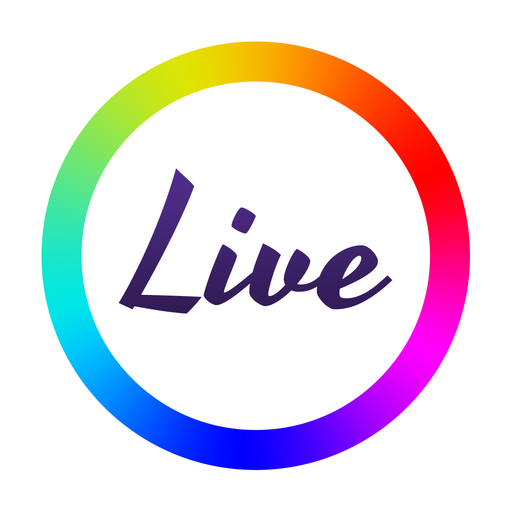 Live Wallpapers for iPhone 6s & 6s Plus by 10000+ Wallpapers — Tick Tock Apps