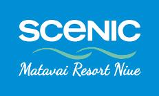 Scenic-Matavai-Resort-Logo.jpg