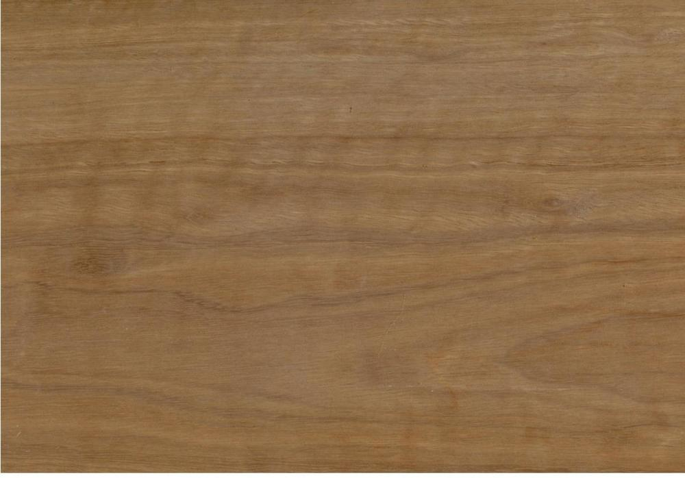 Spotted Gum Engineered Timber Flooring brown_0.jpg