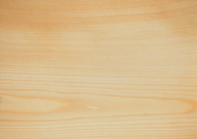 Huon-Pine-Face.jpg