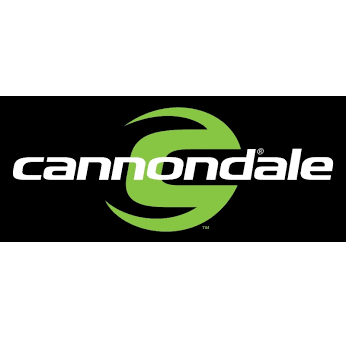 cannondale_log.PNG