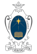 st-anthonys-logo.png