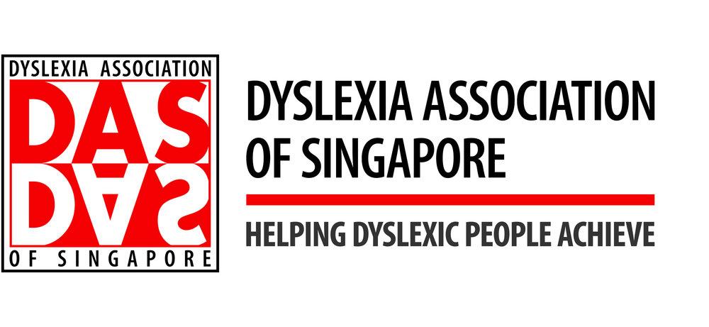 dyslexia-logo.jpg