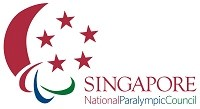 nationalparalympiccouncil.jpg