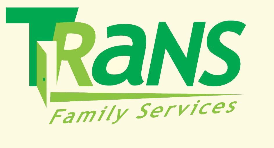 transfamily.jpg