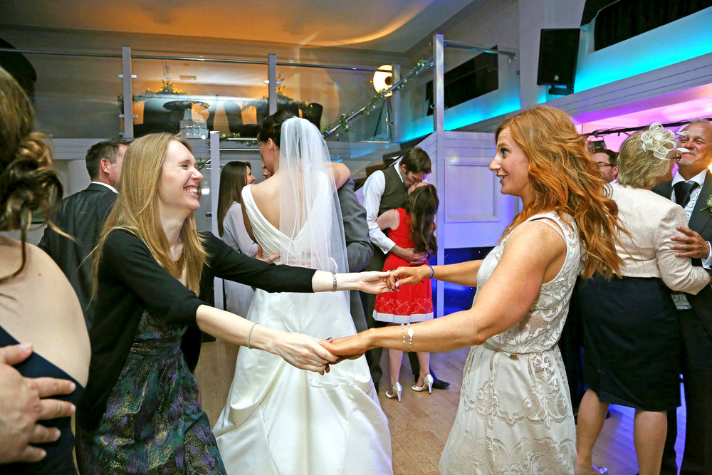 Wedding Dance at The Arlington.jpg