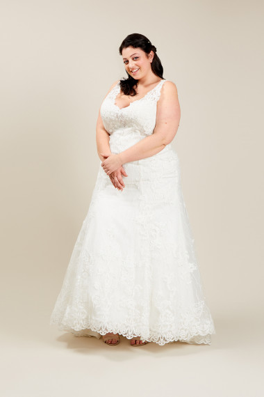 From BridesDoGood.com