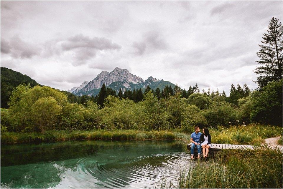 03 slovenia honeymoon engagement photographer destination wedding bled0005.jpg