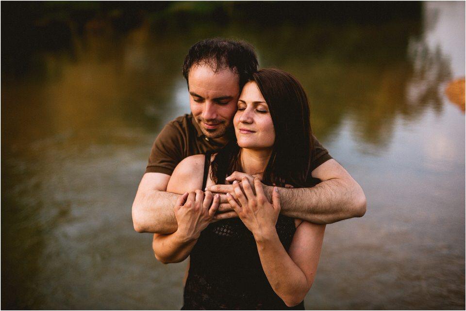 03 slovenia honeymoon engagement photographer destination wedding bled0007.jpg