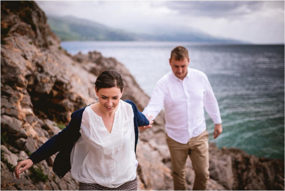 05 nika grega wedding photography pag island croatia europe wedding engagement0003.jpg