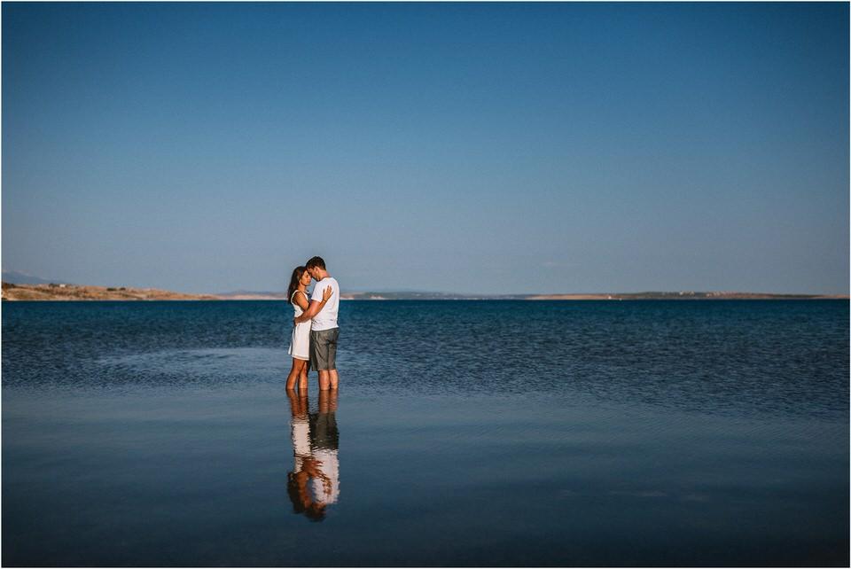 07 nika grega porocna fotografija fotograf zaroka slovenija bled ljubljana portoroz0004.jpg
