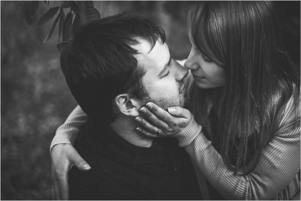 07 nika grega porocna fotografija fotograf zaroka slovenija bled ljubljana portoroz0005.jpg