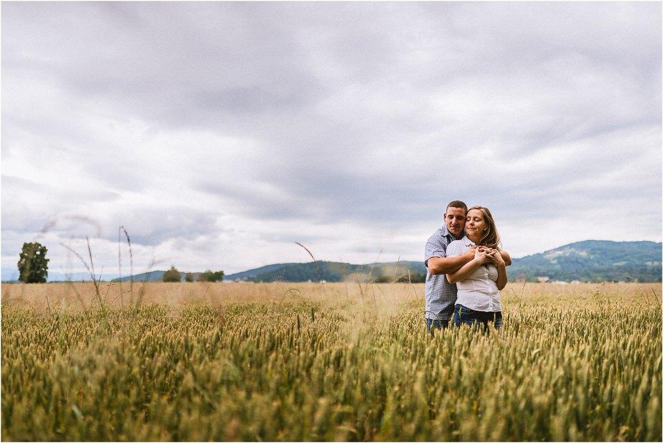 09 poroka ljubljana bled slovenija maribor primorska fotografija0001.jpg