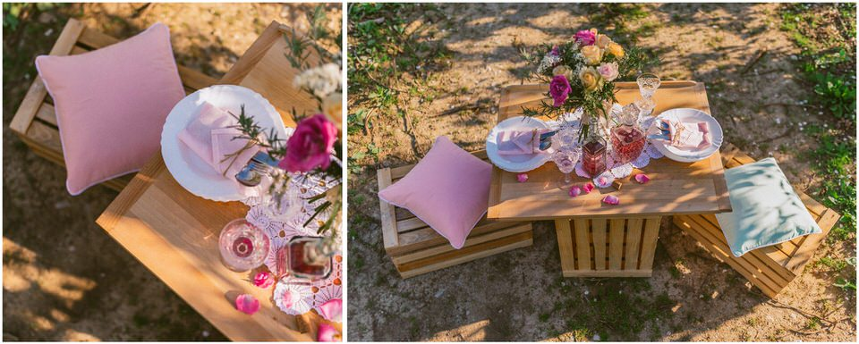 poroka-wedding-inspiration-spring-styled-session-sanjska-obleka-nika-grega-orchard-themed-destionation-photographer-slovenia-poročni-fotograf-slovenija-europe-boho-romantic-vintage 007.jpg