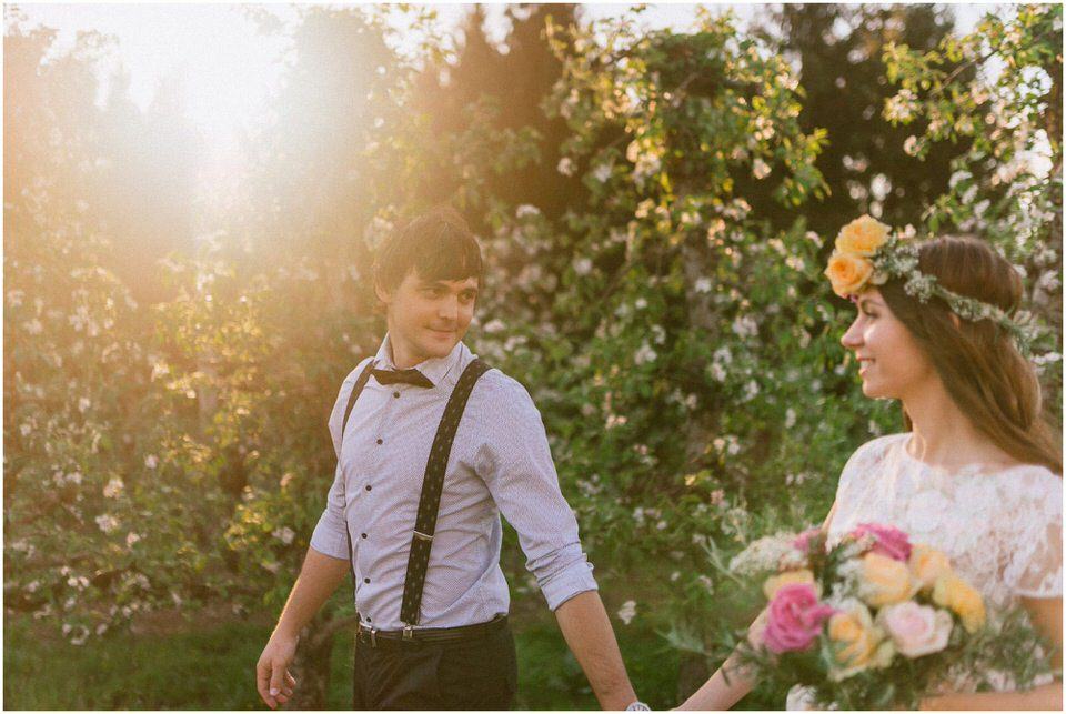 poroka-wedding-inspiration-spring-styled-session-sanjska-obleka-nika-grega-orchard-themed-destionation-photographer-slovenia-poročni-fotograf-slovenija-europe-boho-romantic-vintage 011.jpg