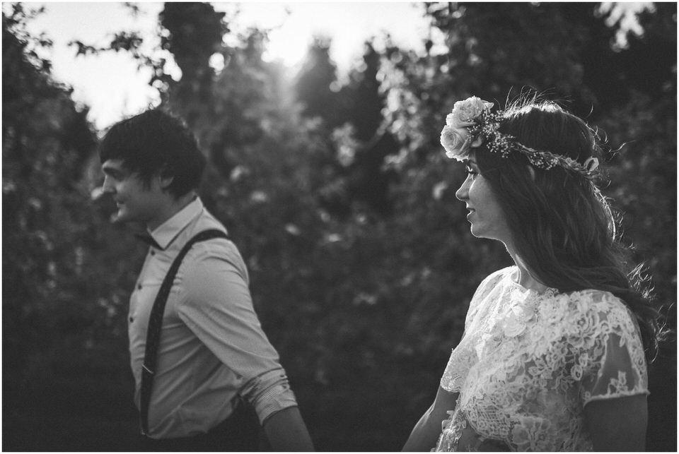 poroka-wedding-inspiration-spring-styled-session-sanjska-obleka-nika-grega-orchard-themed-destionation-photographer-slovenia-poročni-fotograf-slovenija-europe-boho-romantic-vintage 012.jpg